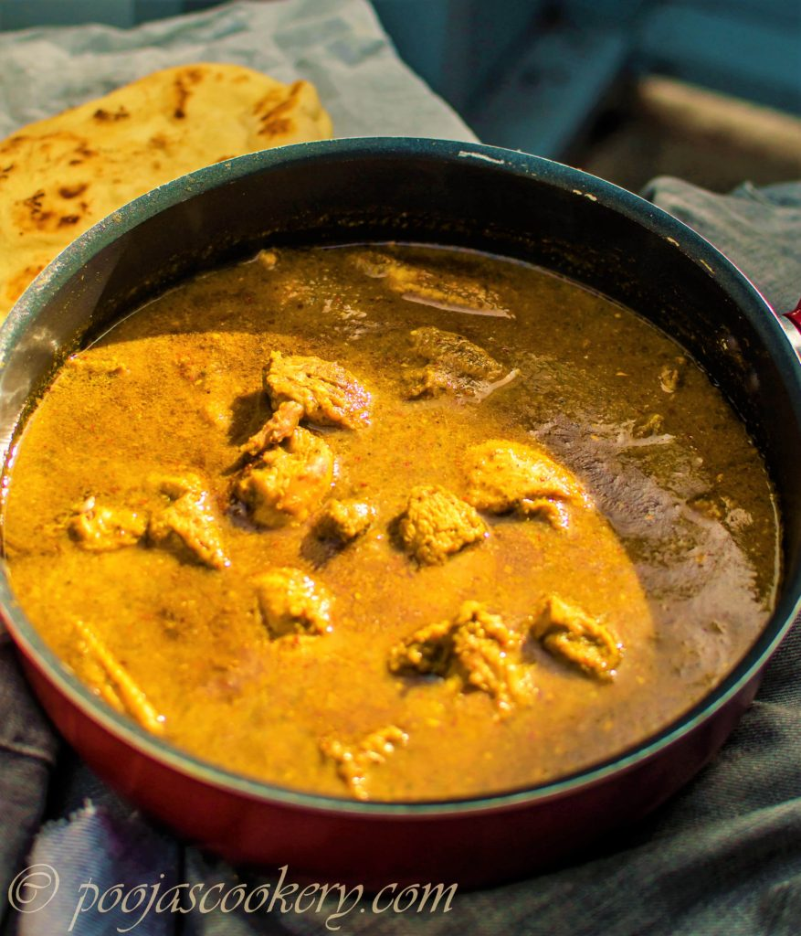 Quick-Easy-Chicken-Curry-Recipe-Easy-Chicken-Gravy