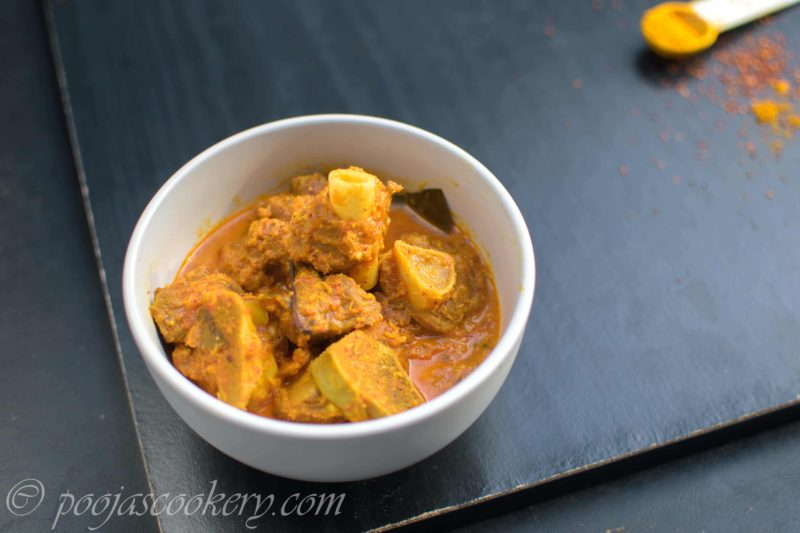 Simple-Mutton-Goat-Curry