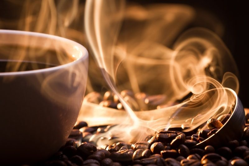 What is Low Acid Coffee – Everything you should know!